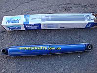 Амортизатор Ваз 2121, Нива, 21213, 21214 задний, газовый (производитель Finwhale, Германия)