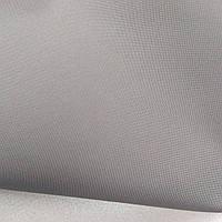 Оксфорд тентовая ткань водонепроницаемый сублимация 037-серый, фото 1