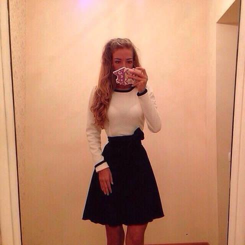 Платье и1493