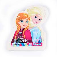 Ластик ''Frozen''