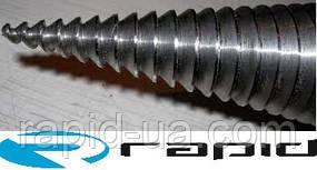 Винтовой дровокол D80 d 28 (30) (32) h 250