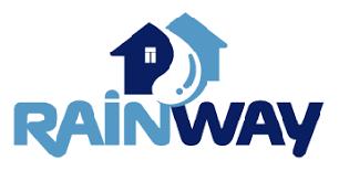Водосточные Системы Rainway 90мм (УКРАИНА)