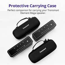 Чохол для колонки Tronsmart Mega carrying case, фото 2