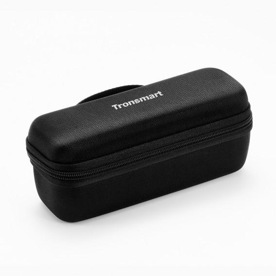 Чохол для колонки Tronsmart Mega carrying case
