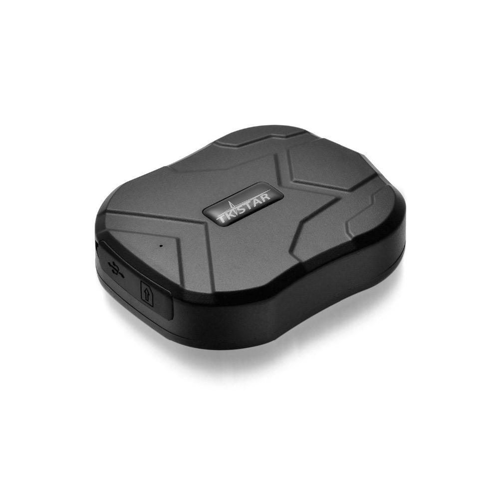 GPS трекер TKSTAR TK905 (батарея на 5000 мАч) Аналог X-Keeper