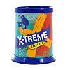 Стакан для письменных принадлежностей разборной ''X-Treme''