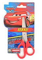 Ножницы, 13.5см ''Cars''