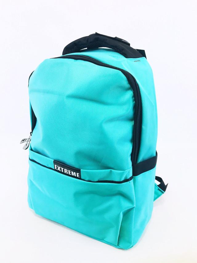 """Городской рюкзак """"Xing Da 8212"""""""