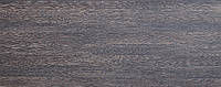 Кромка LuxeForm S024 Авонг, с клеем, длина 4200 мм, ширина 42 мм