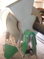 Сушилка барабанного типа 450-550 кг/час