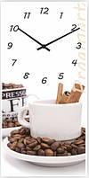 Годинник настінний PraGmart 151