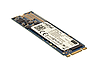 SSD-накопитель Crucial MX300 525GB M.2 2280SS SATAIII TLC (CT525MX300SSD4)