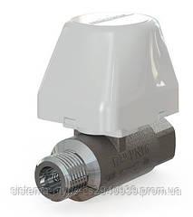 Кран Аквасторож CLASSIC-25