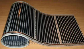 Инфракрасная пленка Seggi Century Heat Plus SPN-310-220-1