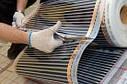 Инфракрасная пленка Seggi Century Heat Plus SPN-310-220-1 , фото 6