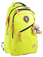 Рюкзак молодежный OX 405, фото 1
