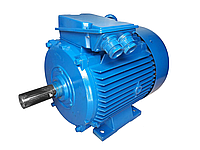 Электродвигатель 200 кВт АИР355MLA8 \ АИР 355 MLA8 \ 750 об.мин, фото 1
