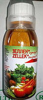 Гербицид Зеллек Супер 100мл