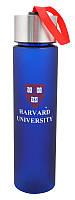 Бутылочка для воды Yes 500мл бутылка Harvard 706027