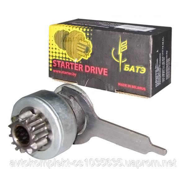 Привод стартера СТ-425.3708600 БАТЭ