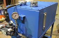 Инструкция по монтажу и особенностям гидравлических манометров