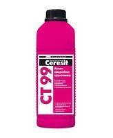 Грунтовка антимикробная СТ-99 (1л) Ceresit