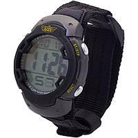 Тактические часы UZI Guardian 89-Nylon Strap 9571bb850c172