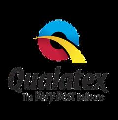"Шары латекс 11"" Qualatex"