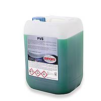Очищающее средство для салона автомобиля Sipom PVS, Канистра - 10кг