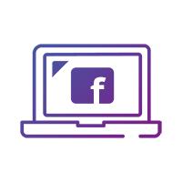 Реклама и продвижение в социальных сетях (SMM, SMO)