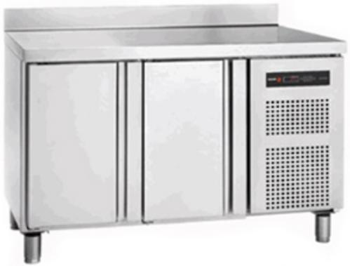 Холодильный стол fagor neo concept cmfp-135-gn