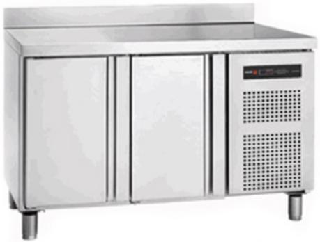 Холодильный стол fagor neo concept cmfp-135-gn, фото 2