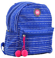 Підлітковий Рюкзак Yes ST-32 Weave 555440