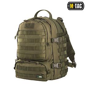 M-Tac рюкзак Combat Pack олива