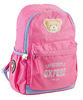 Рюкзак детский Yes OX-17 Oxford 554068