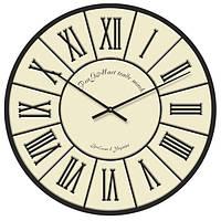 Годинник PraGmart 226