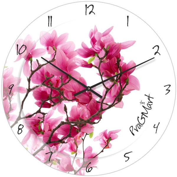 Годинник PraGmart 255