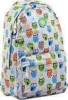Підлітковий Рюкзак Yes ST-31 Funny Owls 555427
