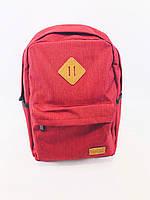 """Городской рюкзак """"Venlice 6501"""", фото 1"""