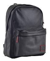 Рюкзак подростковый Yes ST-16 отд. для ноутбука Infinity wet stone 555052
