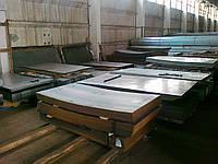 Международные аналоги коррозионно-стойких и жаропрочных сталей