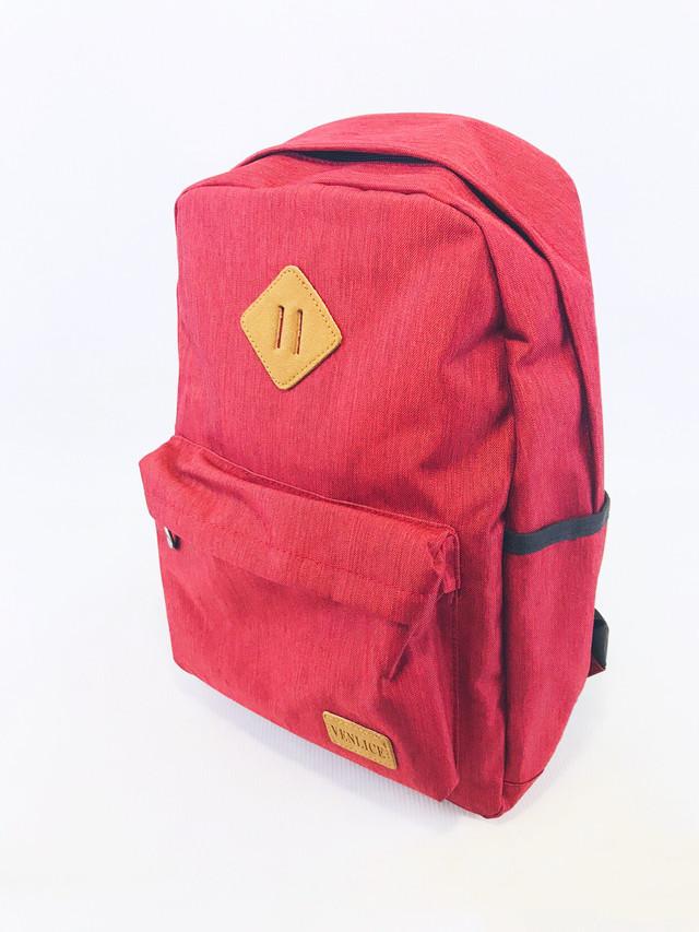 """Городской рюкзак """"Venlice 6501"""""""