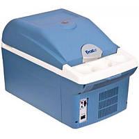Автохолодильник Vitol Froster CB-08XA 16л.