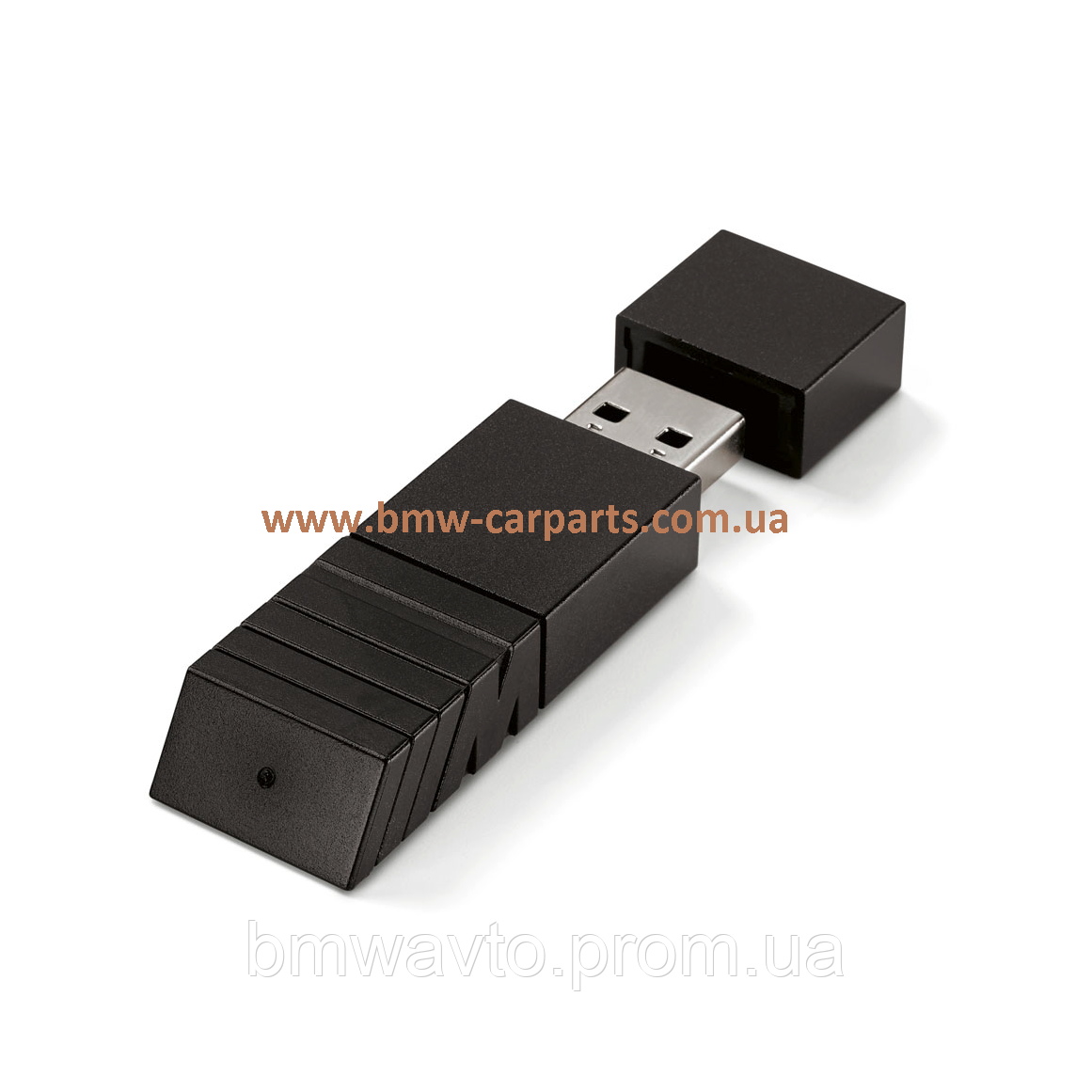 Флешка BMW M USB 3.0 Stick 64 GB 2018