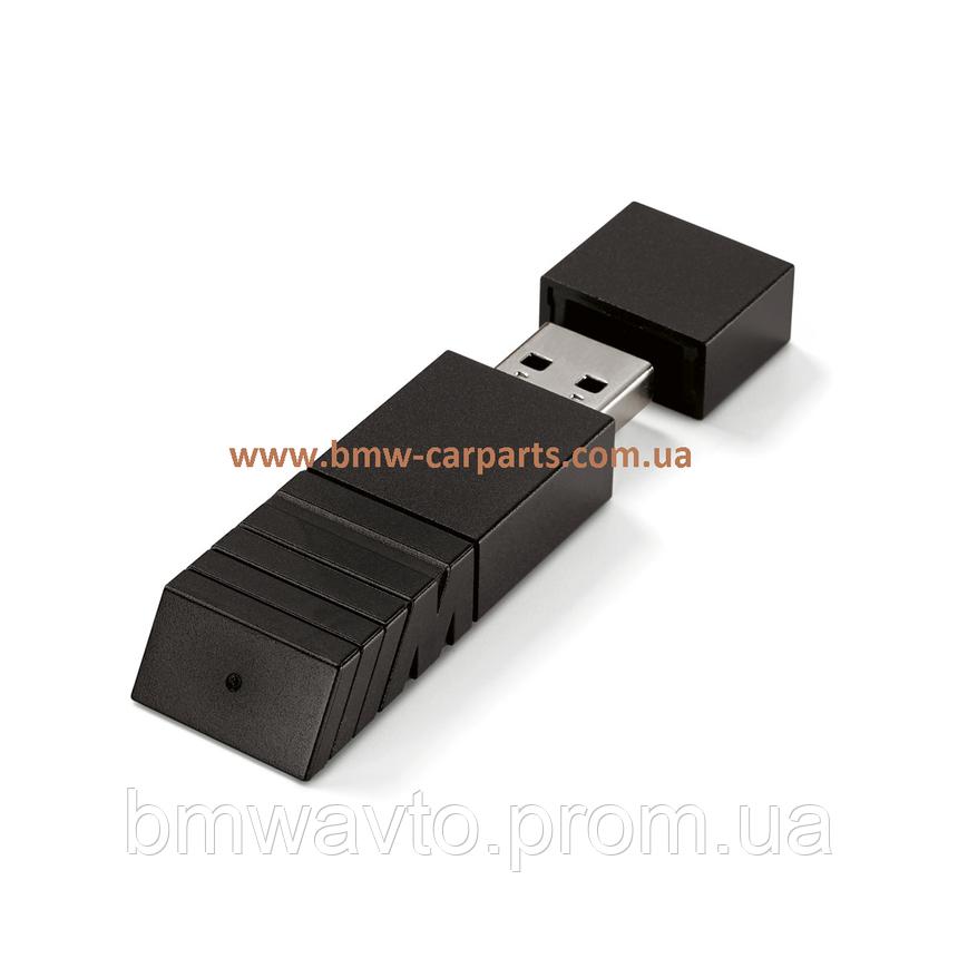 Флешка BMW M USB 3.0 Stick 64 GB 2018, фото 2