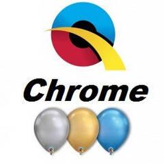Chrome (Хром)