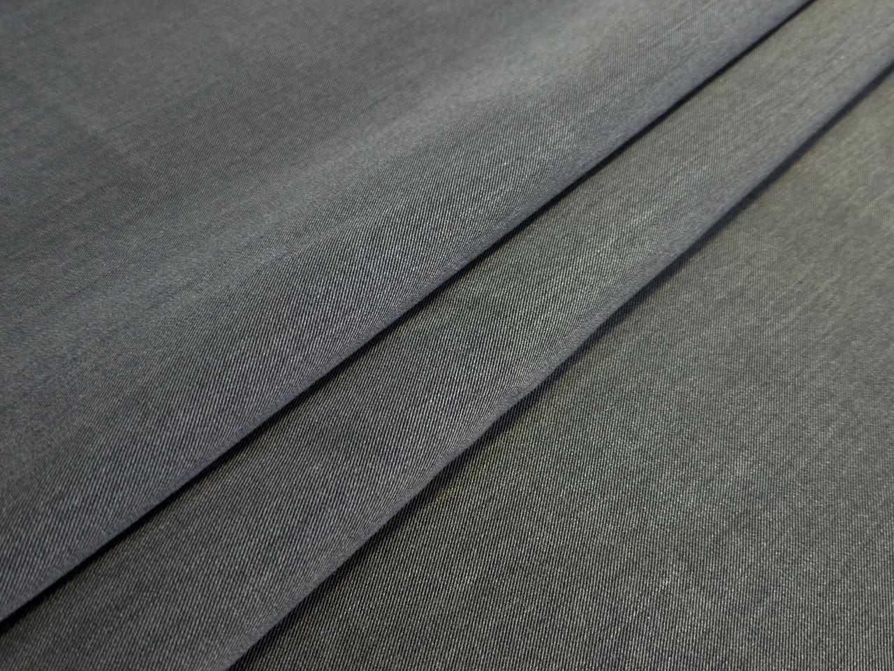 Костюмка Франт, темно-серый