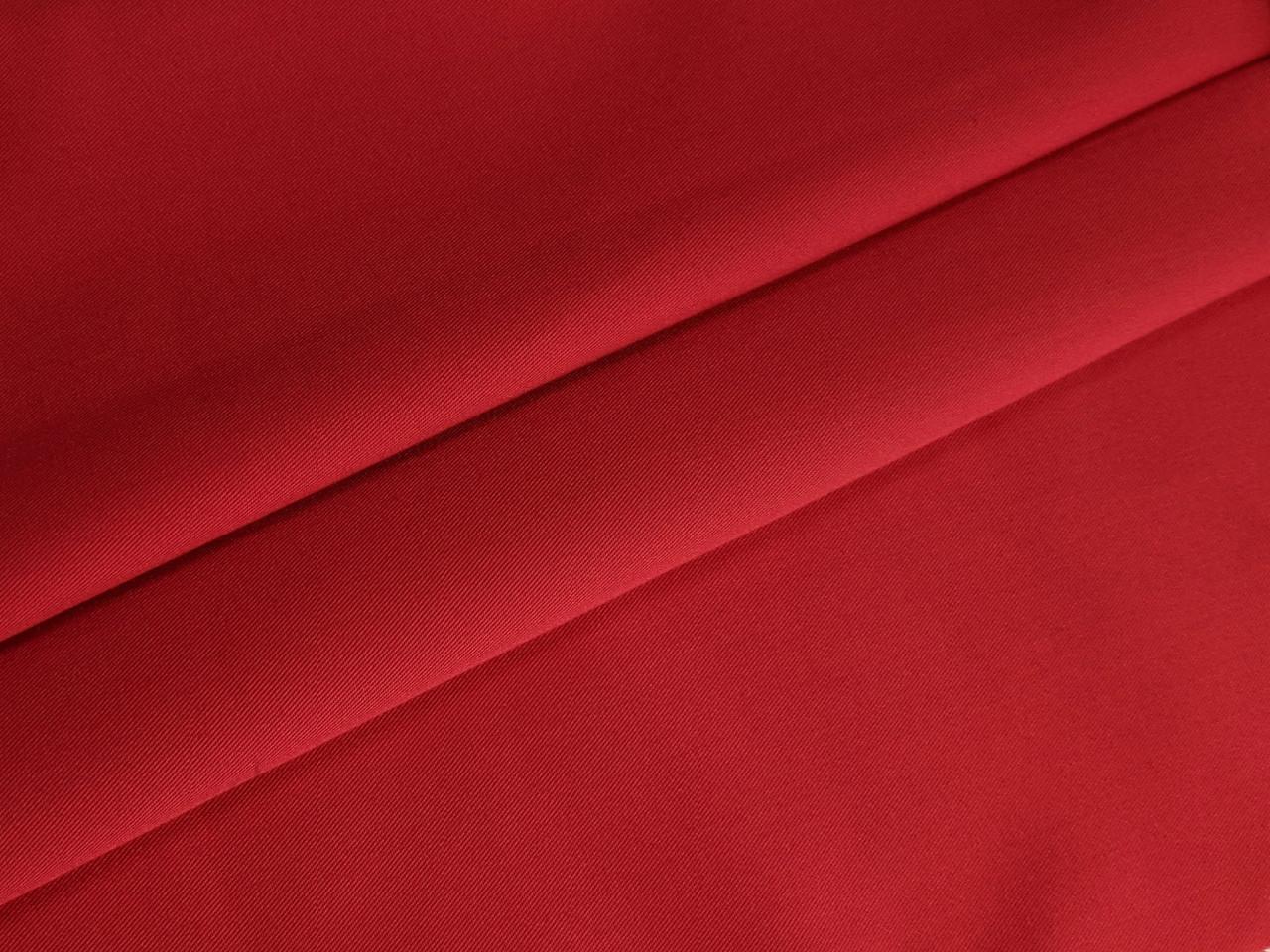 Костюмка Франт, красный
