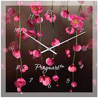Годинник PraGmart 353