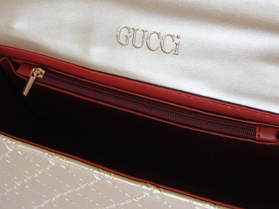 d01aaf2555c6 Сумка на плечо копия Gucci ( Гуччи) купить в Киеве с доставкой по ...